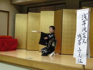 hatuwarai 004.jpg