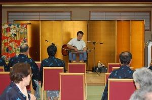 kikuchi 002.jpg