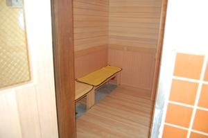 sauna-2.JPG