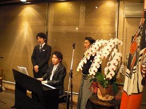 kosuke2.jpg