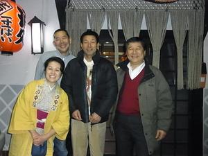 201102191.JPG