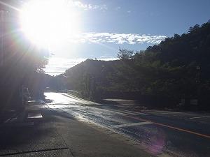 taifuu152.jpg