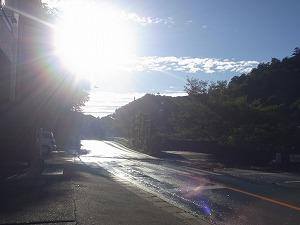 taifuu153.jpg