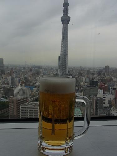 RIMG7946.jpg