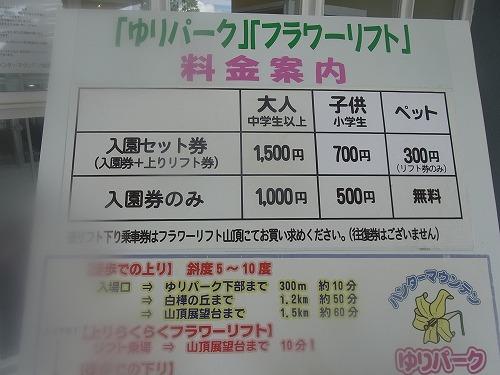 201308036.jpg