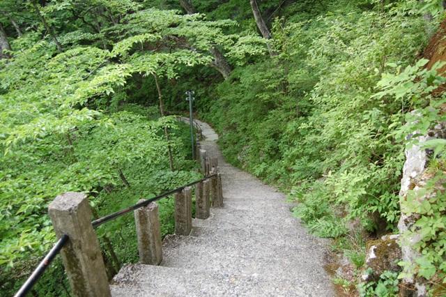 http://blog.tnky.jp/image/090519-3.JPG